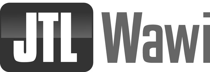 JTL Wawi