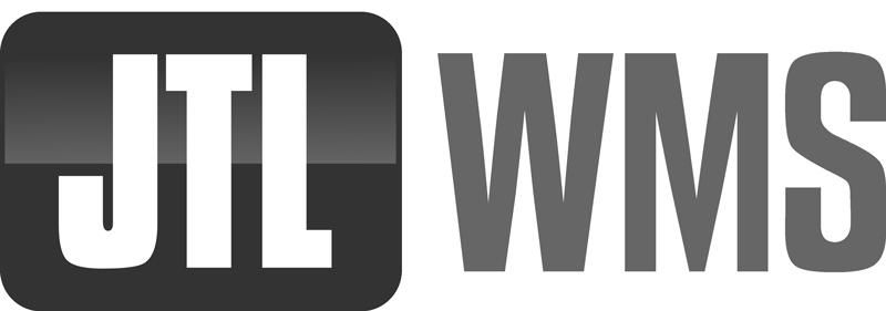 JTL WMS