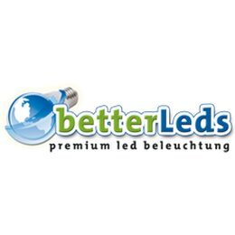 www.better-leds.eu