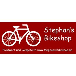 stephans-bikeshop.de