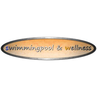swimmingpool-wellness.de