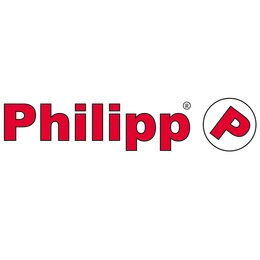 www.philipp.shop
