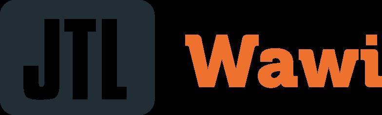 kreativ web service jtl servicepartner und wordpress